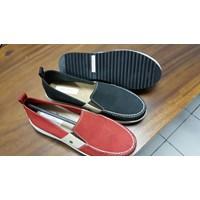 Sepatu Santos type 21