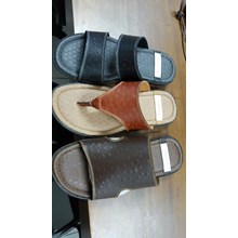 Slippers Santos type 23