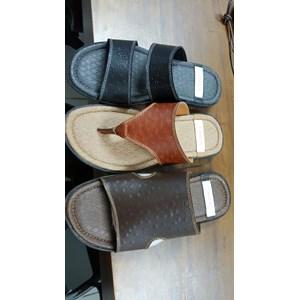 Sandal Santos type 23