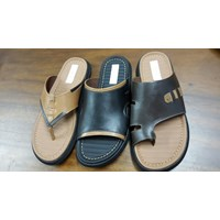 Slippers Santos type 24