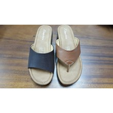 Slippers Santos type 25