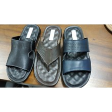 Slippers Santos type 26