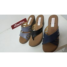 Slippers Santos type 28