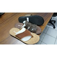 Slippers Santos type 29