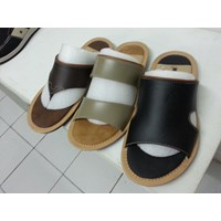 Slippers Santos type 30