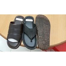 Sandal Santos type 31