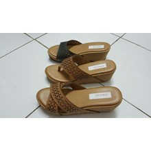 Slippers Santos type 32