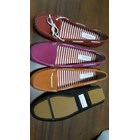 Sepatu Wanita Santos type 34 1