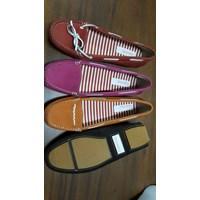 Jual Sepatu Wanita Santos type 34