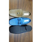 Sepatu Wanita Santos type 35 2