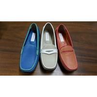 Sepatu Wanita Santos type 35