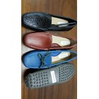 Sepatu Wanita Santos type 36 1