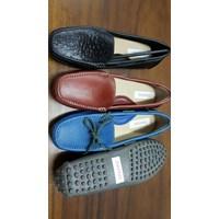 Jual Sepatu Wanita Santos type 36