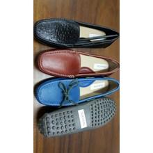Sepatu Wanita Santos type 36