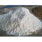 Bentonite Clay 1