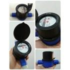 Water Meter BARINDO LD-410 1