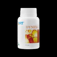 Vitamin C VDynex-C