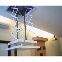 Buy Jk Braket Lift Projector T80a 4