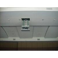 Distributor Jk Braket Lift Projector T80a 3