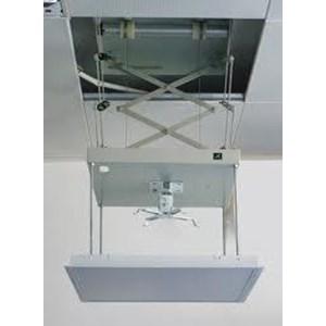 Jk Braket Lift Projector T80a