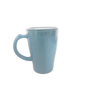 From Large Cup Set + 400 ml light blue Cap GLORI MELAMINE G978BM 0