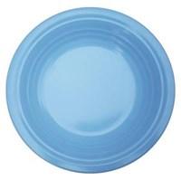 Screw Plate 9.5