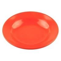 Glori Melamine dinner plate-7