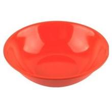 Mangkok - Mangkuk Besar 9.5 inch Orange - Glori Me