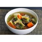 Perlengkapan Restoran dan Kafe Glori Melamine Supplier Peralatan Makan dan Minum Terlengkap 8