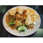 Perlengkapan Restoran dan Kafe Glori Melamine Supplier Peralatan Makan dan Minum Terlengkap 2