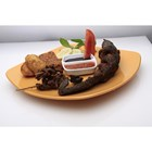 Amenities restaurants and Cafe Glori Melamine Tableware Supplier and Complete Drink 5