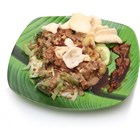 Perlengkapan Restoran dan Kafe Glori Melamine Supplier Peralatan Makan dan Minum Terlengkap 7