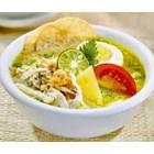 Perlengkapan Restoran dan Kafe Glori Melamine Supplier Peralatan Makan dan Minum Terlengkap 1