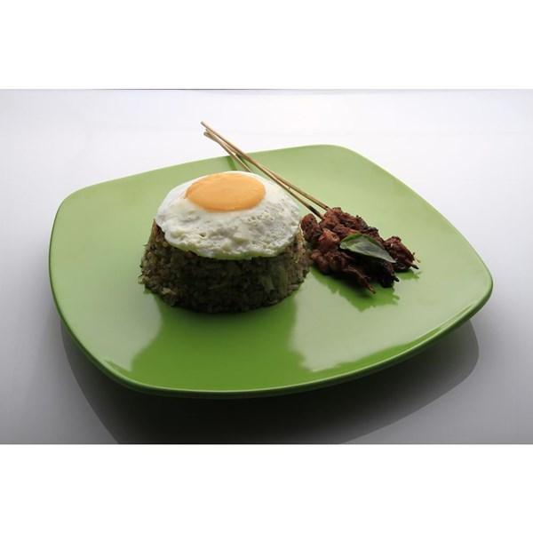 Perlengkapan Restoran dan Kafe Glori Melamine Supplier Peralatan Makan dan Minum Terlengkap