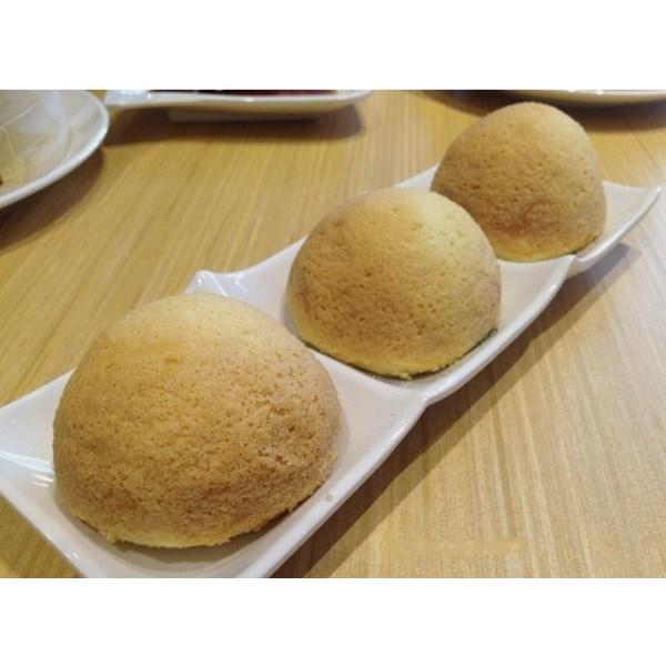 Melamine plates Spot Cafe