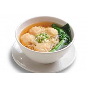 Perlengkapan Restoran dan Kafe Peralatan Makan Pesta Terbaik di Jakarta