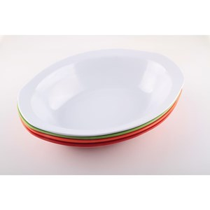Melamine Dinnerware - Melamine Tableware - Manufacturer & Supplier in Indonesia
