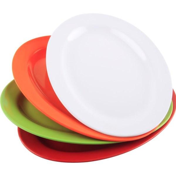 Melamine Dinnerware - Melamine Tableware - Manufacturer & Supplier in Indonesia