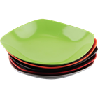 Melamine Plates Manufacturer and Supplier in Jakarta Indonesia 7
