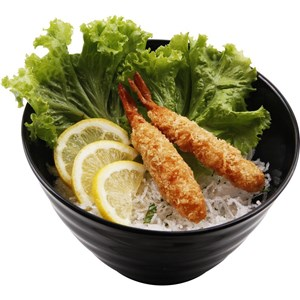Melamine Bowls -Choose Durable Melamine Bowls for Your Establishment in Jakarta