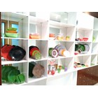 Complete Hotel and Restaurant equipment-cheapest in Jakarta-find Supplies hotels in Glori Melamine 7