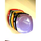 Complete Hotel and Restaurant equipment-cheapest in Jakarta-find Supplies hotels in Glori Melamine 2