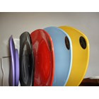 Complete Hotel and Restaurant equipment-cheapest in Jakarta-find Supplies hotels in Glori Melamine 4