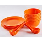 Complete Hotel and Restaurant equipment-cheapest in Jakarta-find Supplies hotels in Glori Melamine 6