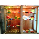 Complete Hotel and Restaurant equipment-cheapest in Jakarta-find Supplies hotels in Glori Melamine 8