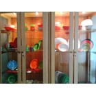 Complete Hotel and Restaurant equipment-cheapest in Jakarta-find Supplies hotels in Glori Melamine 1