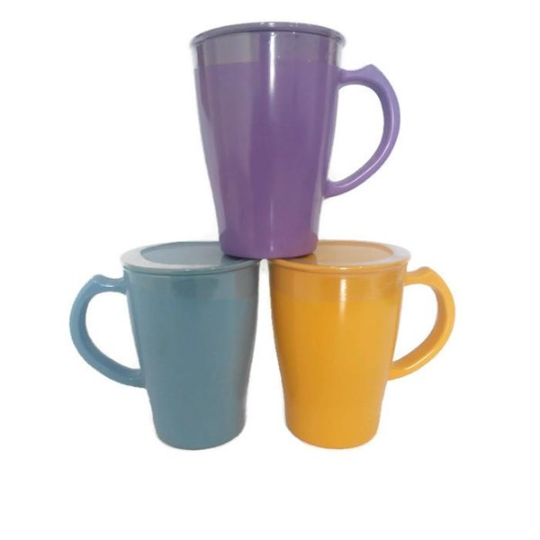 Complete Hotel and Restaurant equipment-cheapest in Jakarta-find Supplies hotels in Glori Melamine