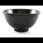 Bowl-Bowl of meatballs-Bowl Soup-bowl of Porridge Baby-full Tableware in Melamine Glori 1
