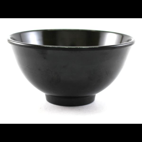Bowl-Bowl of meatballs-Bowl Soup-bowl of Porridge Baby-full Tableware in Melamine Glori