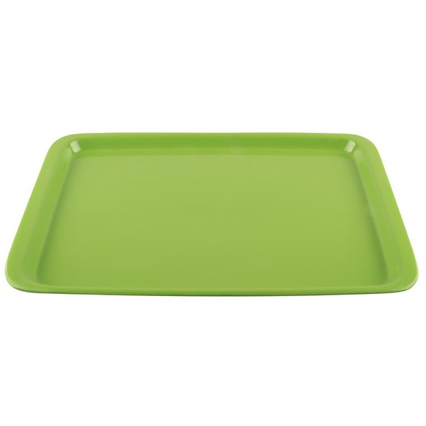 Trays-Tableware Wholesale Price Quality Choice Family Indonesia